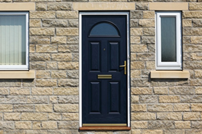 UPVC Double Glazing Swindon - double glazed windows conservatories composite doors
